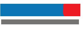 Dịch Vụ Sửa Chữa Điện Lạnh| Công Ty Điện Lạnh AZ