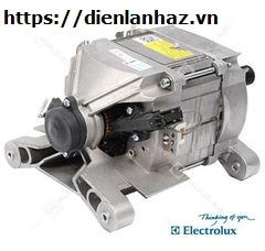 dong co may giat electrolux