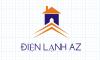 dien lanh az logo