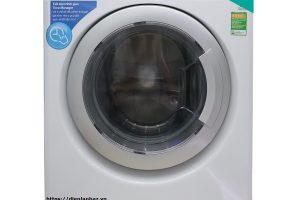 Top 3 dòng máy giặt tốt nhất hiện nay