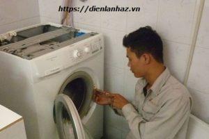 Chuyên Sửa Máy Giặt Tại Mỹ Đình Chuyên Nghiệp
