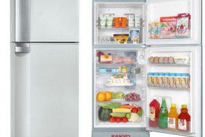 Trung Tâm Bảo Hành Sửa Tủ Lạnh Sanyo Tại Hà Nội