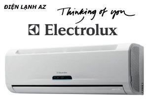 Điều Hòa Electrolux Có Tốt Không ? Có Nên Mua Không ?