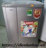 Top 3 Dòng Tủ Lạnh Mini Được Nhiều Người Tin Dùng Nhất