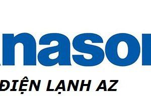 Bảng Mã Lỗi Điều Hoa Panasonic INVERTER Chuẩn 100%