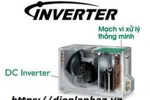Chuyên Sửa Điều Hòa INVERTER Tại Hà Nội | Giảm Giá 20%