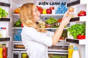 [HỎI ĐÁP] Tại Sao Tủ Lạnh Không Đông Đá ? Giá Sửa Là Bao Nhiêu ?