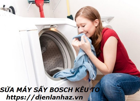 sua may say bosch keu to