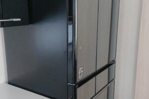 Tủ lạnh Hitachi nháy đèn 3 lần, 7 lần, 12 lần, 14 lần là lỗi gì ? Xem ngay