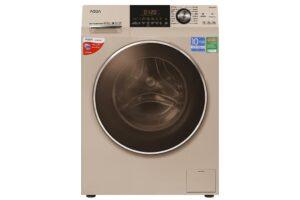 Bảng mã lỗi máy giặt Aqua inverter cửa ngang, cửa trên mới nhất 2021